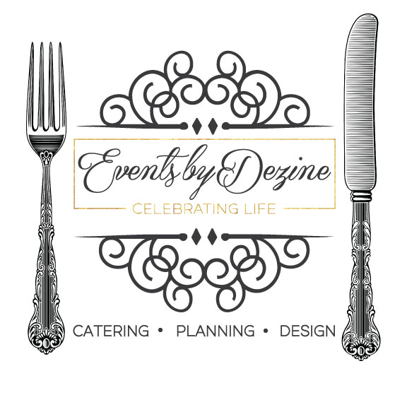 catered Events designed your way